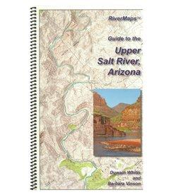 Guide To Upper Salt River in Arizona