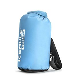 IceMule IceMule Classic Cooler, Medium