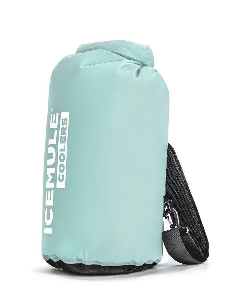 IceMule IceMule Classic Cooler, Medium