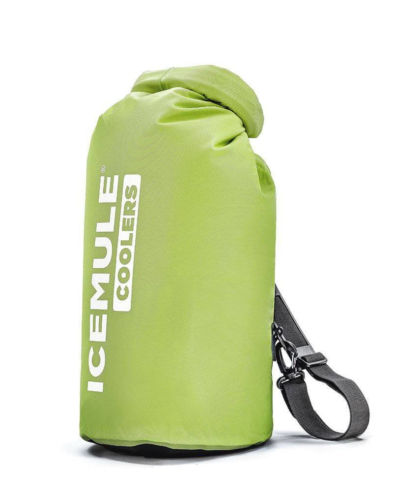 IceMule IceMule Classic Cooler, Small
