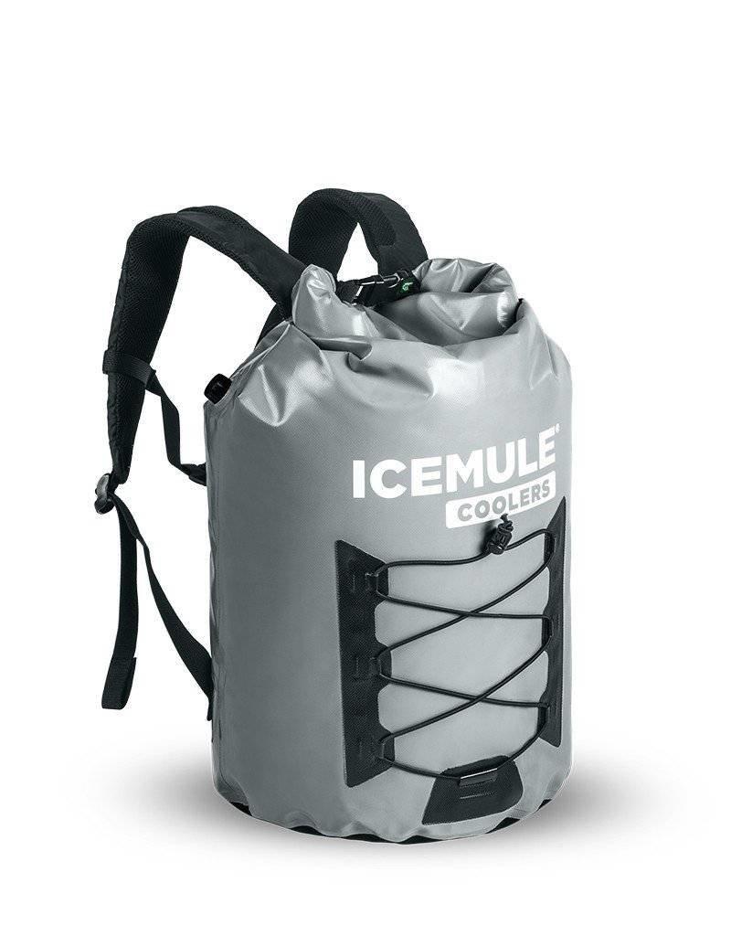 IceMule IceMule Pro Cooler, Large