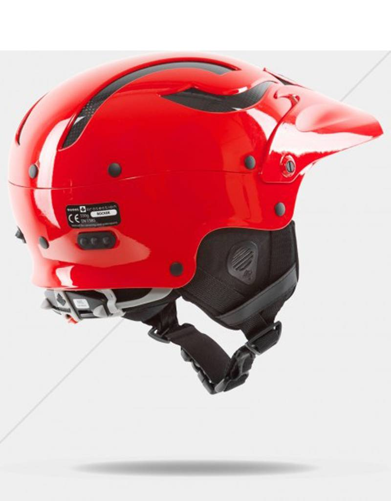 Sweet Protection Sweet protection, Rocker, Helmet