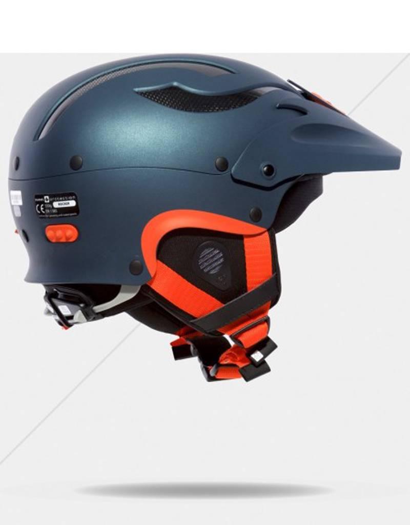 Sweet Protection Sweet protection, Rocker, Helmet
