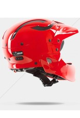 Sweet Protection Sweet Protection Rocker FF Helmet