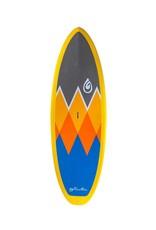 Glide Paddleboards Glide Lochsa GGS SUP