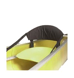 Wenonah Wenonah Canoe Bucket Seat Padded Back Band