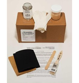 Wenonah Wenonah Gel-Coat Repair Kit