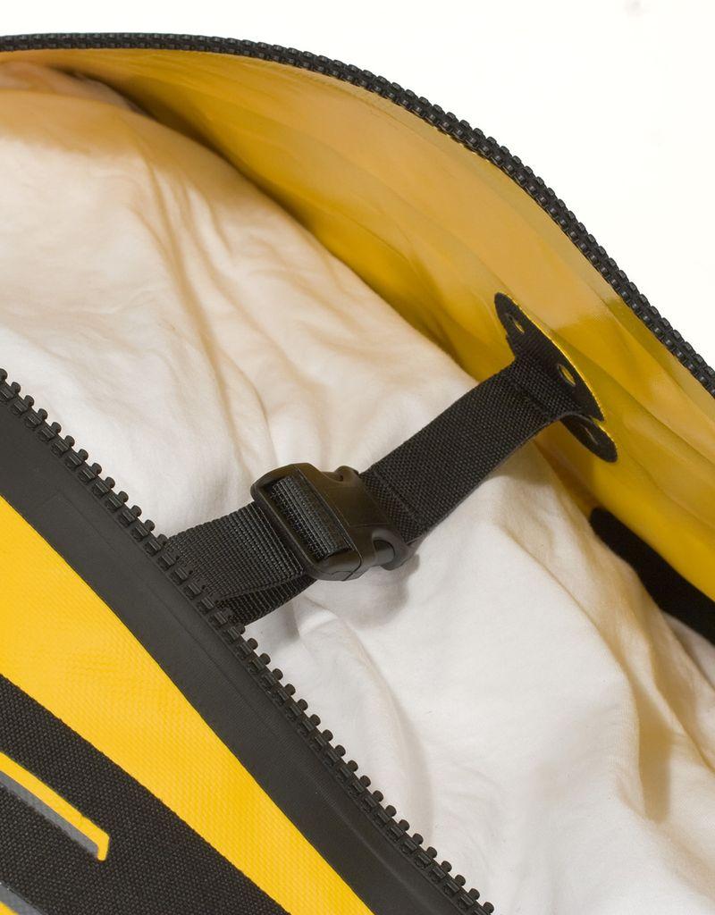 Ortlieb Ortlieb Duffle Dry Bag with Zipper