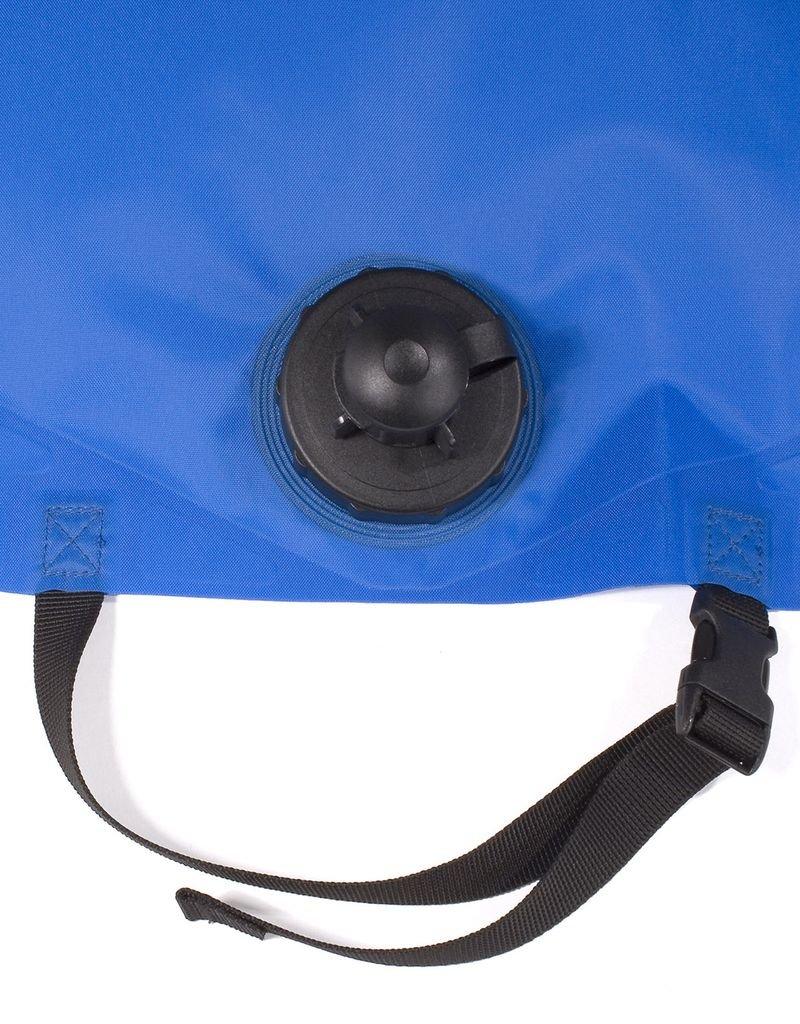 Ortlieb Ortlieb Water Bag