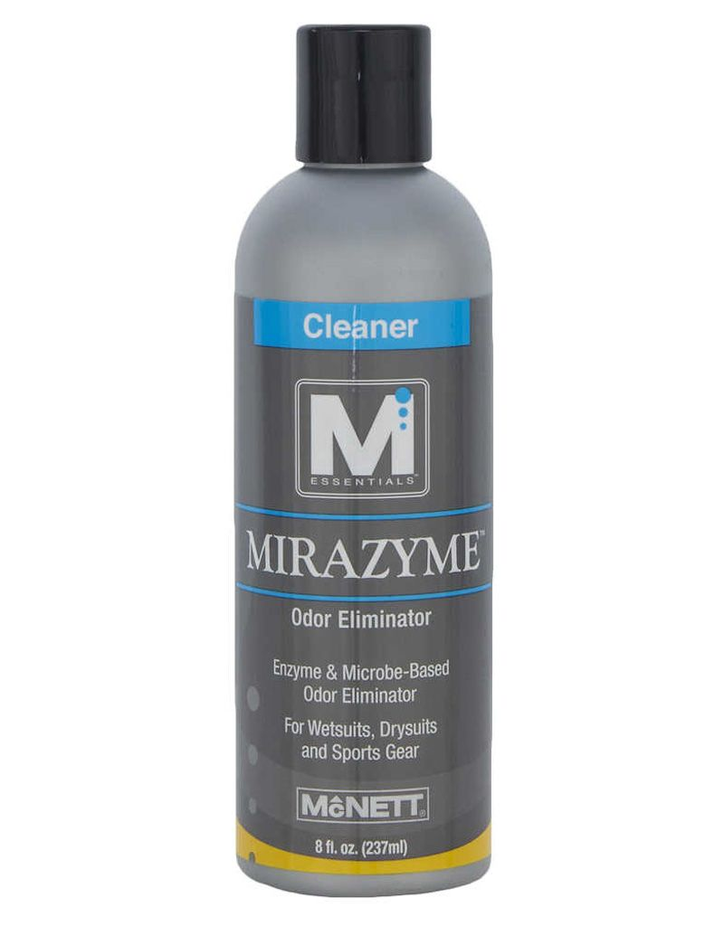 Gear Aid McNett Mirazyme Odor Eliminator