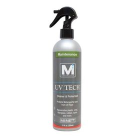 Gear Aid McNett UV Tech Protectant 12oz