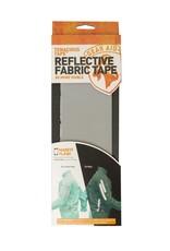 Gear Aid Gear Aid Tenacious Tape Reflective Tape