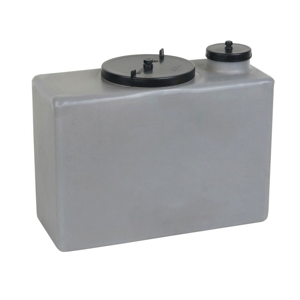NRS Eco Safe Toilet Spare Tank