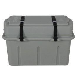 NRS NRS Canyon Dry Box