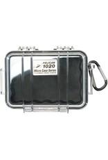 Pelican Micro Case 1020