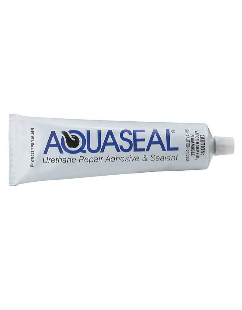 Gear Aid McNett Aquaseal