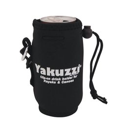 Yakuzzi Drink/Bottle Holder