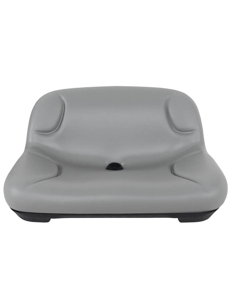 NRS NRS Low Back Raft Seat