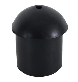 NRS NRS Rubber Frame Plugs Round