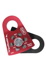 """NRS SMC 2"""" Swiftwater Pulley"""