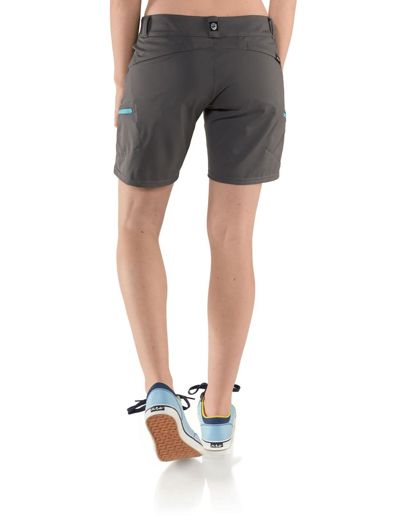 NRS NRS Women's Guide Shorts