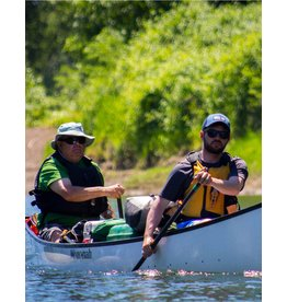 Oregon Paddle Sports River Campout I May 26 - 27