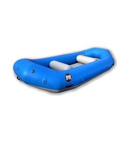 Rocky Mountain Rafts Rocky Mountain Raft 12