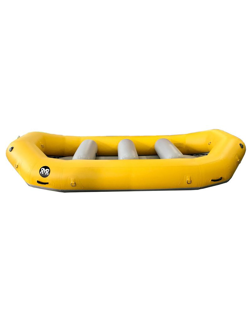 Rocky Mountain Rafts Rocky Mountain Raft 13