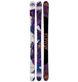 ARMADA ARMADA 16/17 SKIS ARW84 JR GIRLS PARK/PIPE
