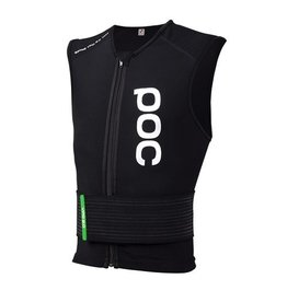 POC POC BACK GUARD SPINE VPD 2.0 VEST BLACK