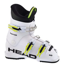 HEAD/TYROLIA HEAD 16/17 SKI BOOT RAPTOR 40