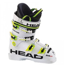 HEAD/TYROLIA HEAD 16/17 SKI BOOT RAPTOR 80 RS