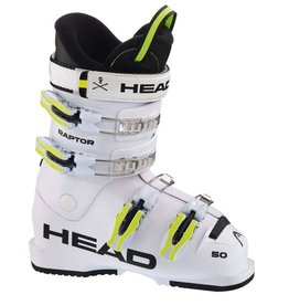 HEAD/TYROLIA HEAD 16/17 SKI BOOT RAPTOR 50