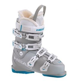 HEAD/TYROLIA HEAD 16/17 SKI BOOT DREAM 100 W GRAY-BLUE