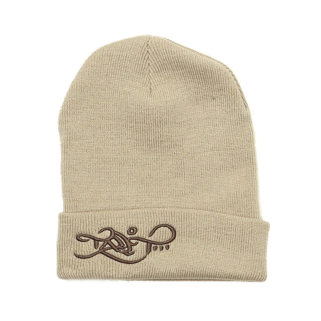 653501a1559 Foothills Ski Life - Product - Freeride Apparel - Beanies - TALL T ...
