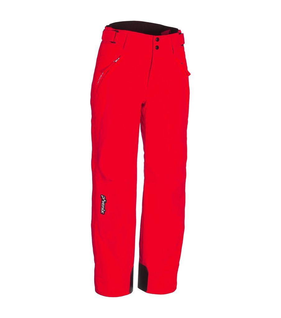 Foothills Ski Life - Product - Ski Pants - PHENIX - 2018 . fe019ce509085