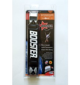 BOOSTER STRAPS BOOSTER STRAP INTERMEDIATE (DOUBLE)