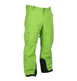 SYNC SYNC PERFORMANCE 2018 SKI PANTS TOP STEP ZIP OFF PANT KIDS JASMINE