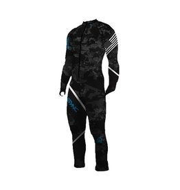 SYNC SYNC PERFORMANCE 2018 RACE SUIT NATIONAL GS JUNIOR STEALTH