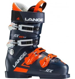 LANGE LANGE 2018 SKI BOOT RX 120  L.V. 97MM