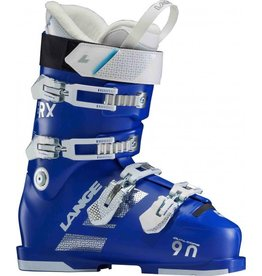 LANGE LANGE 2018 SKI BOOT RX 90 WOMEN 100MM