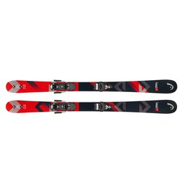 HEAD/TYROLIA HEAD 2018 SKIS CADDY JUNIOR