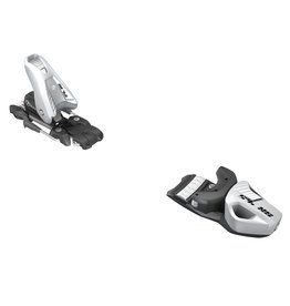 HEAD/TYROLIA HEAD 2019 SKI BINDING SX 4.5 AC BRAKE 74MM SILVER BLACK