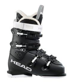 HEAD/TYROLIA HEAD 2018 SKI BOOT DREAM 80 WO BLK/WHT