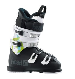 HEAD/TYROLIA HEAD 2018 SKI BOOT RAPTOR CADDY 50 JR BLK/WHT