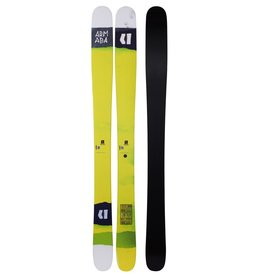 ARMADA ARMADA 2018 SKIS TANTRUM JUNIOR