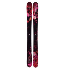 ARMADA ARMADA 2018 SKIS KIRTI GIRLS