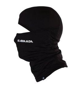 ARMADA ARMADA HUDSON BALACLAVA BLACK