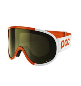 POC POC 2019 SKI GOGGLE RETINA BIG COMP ZINK ORANGE