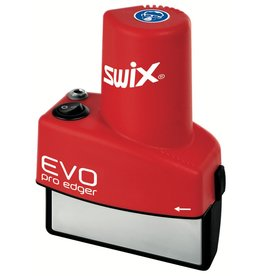 SWIX SWIX EDGER EVO PRO EDGE TUNER 110V